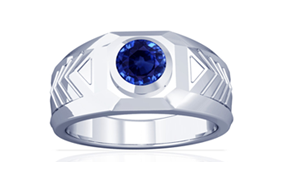 Astrological Rings