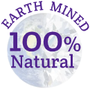 Earth Mined Natural Gemstone