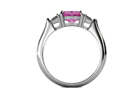Request A Quote Jewelry