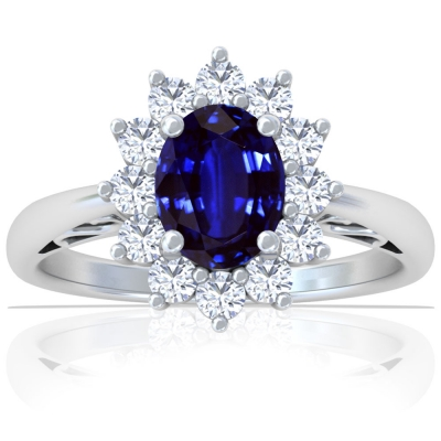 princess diana ring replica. Buy Princess Diana Ring – The
